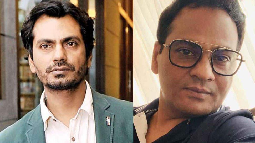 यौन उत्पीड़न आरोप पर Nawazuddin Siddiqui के भाई Shamas की सफाई, कहा- 'सच जल्द आएगा सामने'