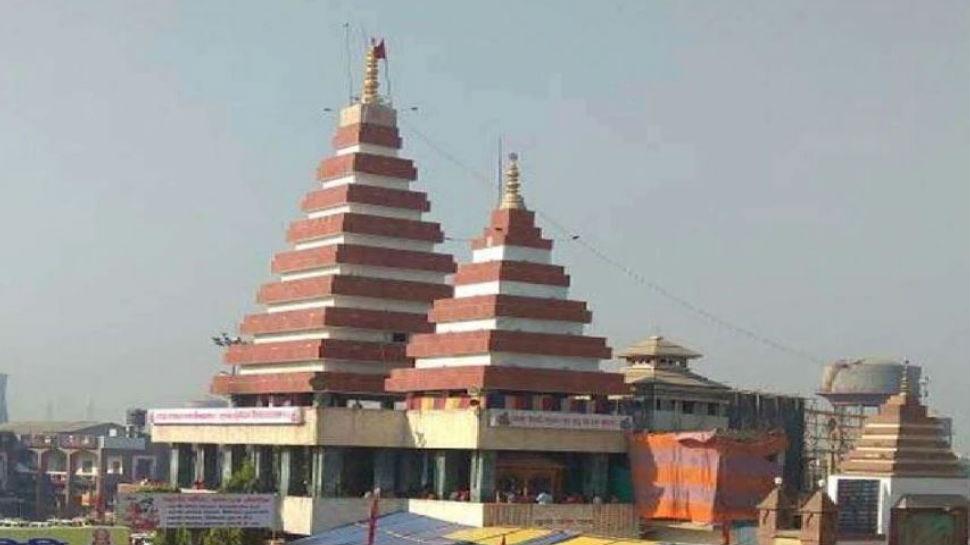 8 जून से खुलेगा पटना का हनुमान मंदिर, लेकिन जाने से पहले जान लें जरूरी नियम