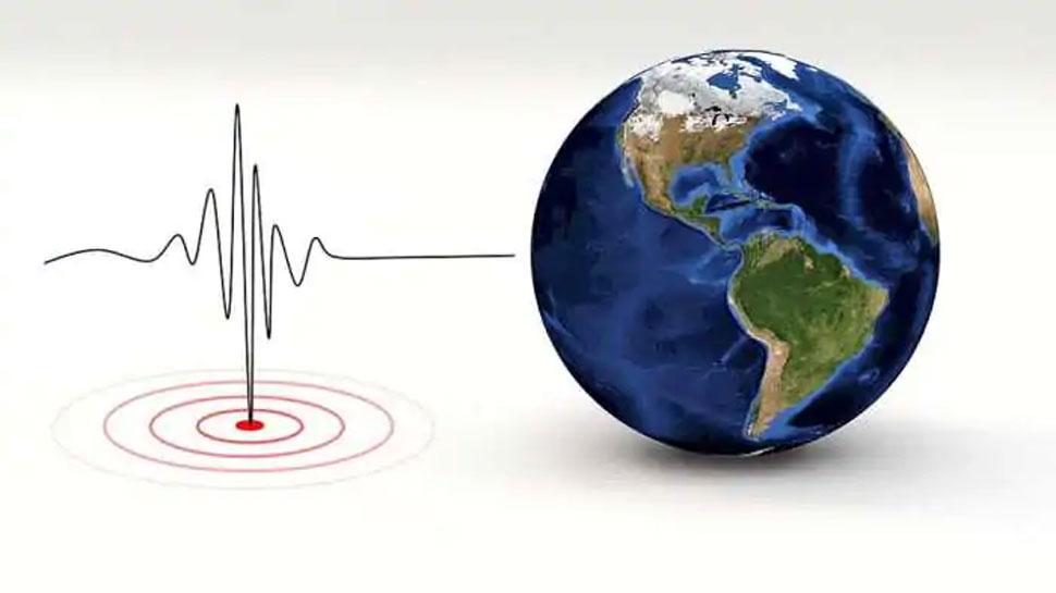 2 महीने में 14 बार धरती का कंपन किसी बड़े भूकंप का संकेत तो नहीं?