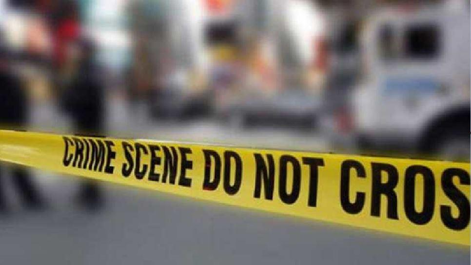 बिहार: हाजिरी काटने पर डॉक्टर ने अस्पताल उपाधीक्षक को जूते से पीटा