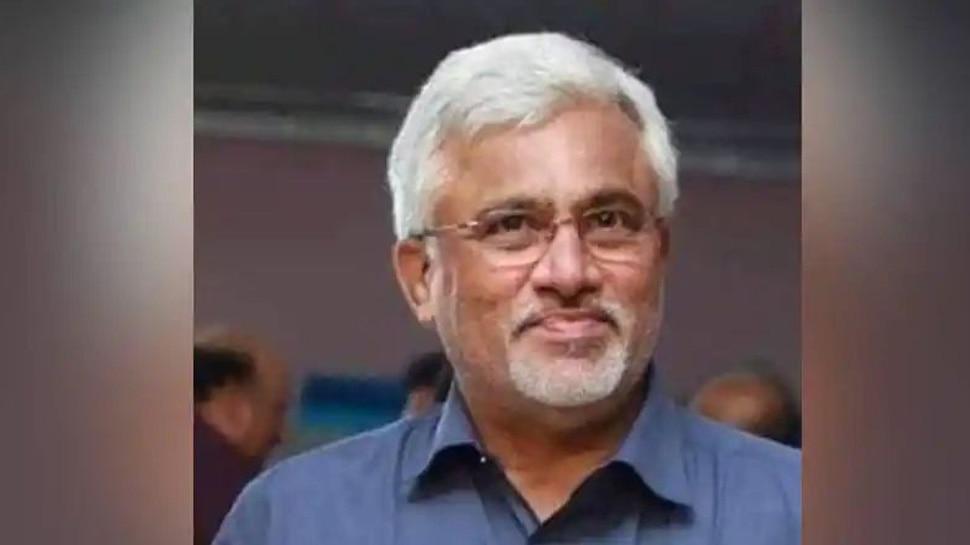 बेटे ने ही कर दी इस पूर्व भारतीय क्रिकेटर की हत्या? पुलिस ने किया गिरफ्तार