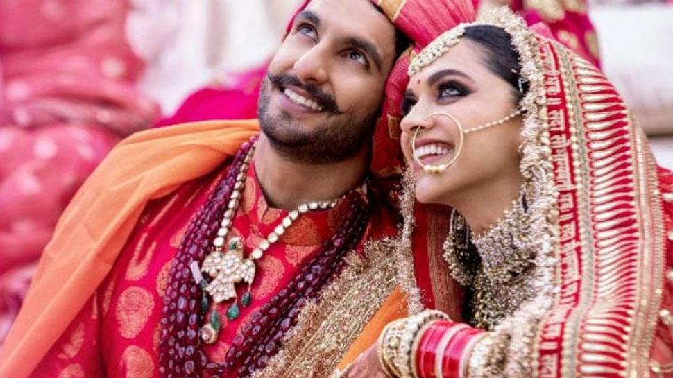 Deepika Padukone ने लगाया सख्त बैन, भूलकर भी Ranveer Singh नहीं कर सकते ये 3 काम