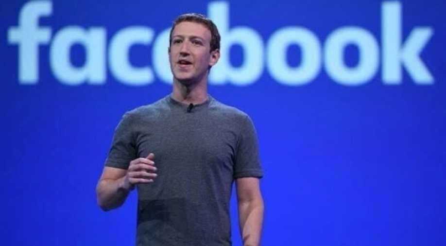 मार्क जुकरबर्ग की खामोशी पर सवाल उठाने वाले इंजीनियर को Facebook ने नौकरी से निकाला