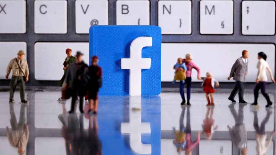 Facebook ने एनिमेटेड इमेज बनाने वाली कंपनी को खरीदा, मामले की हो रही जांच