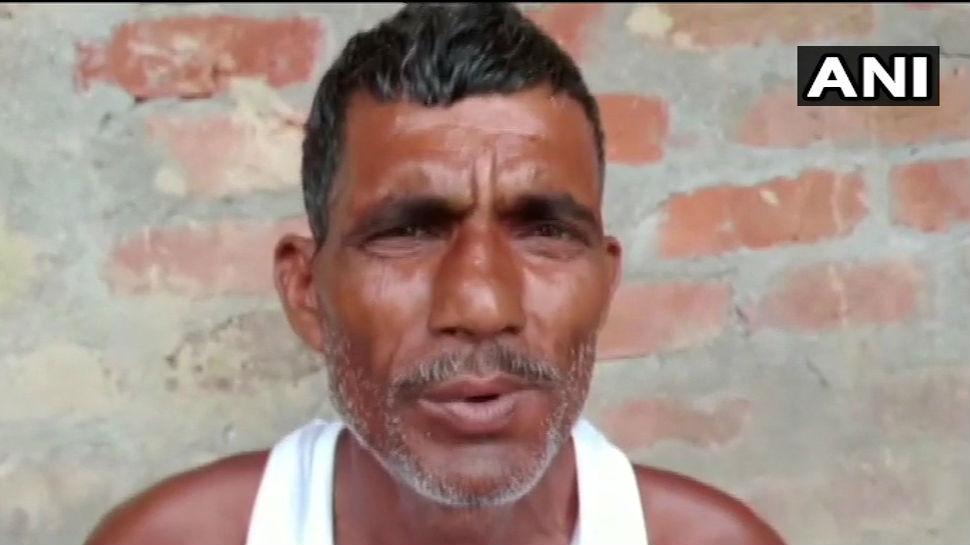 21 घंटे बाद नेपाल पुलिस की चुंगल से छूटे शख्स की आपबीती- पहले फायरिंग की फिर जमकर पीटा