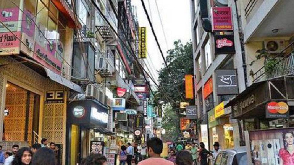 क्या फिर बंद होंगे दिल्ली के बाजार? CAIT के सर्वे में ट्रेडर्स एसोसिएशन ने ये कहा