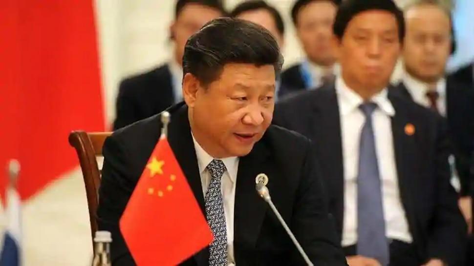 सरहद पर टेंशन: चीन को सबक सिखाने के लिए देश के व्यापारियों ने बनाया प्लान