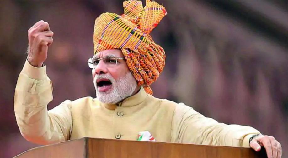 लद्दाख विवाद: चीन को आर्थिक चोट पहुंचाने के लिए भारत ने लिया यह फैसला