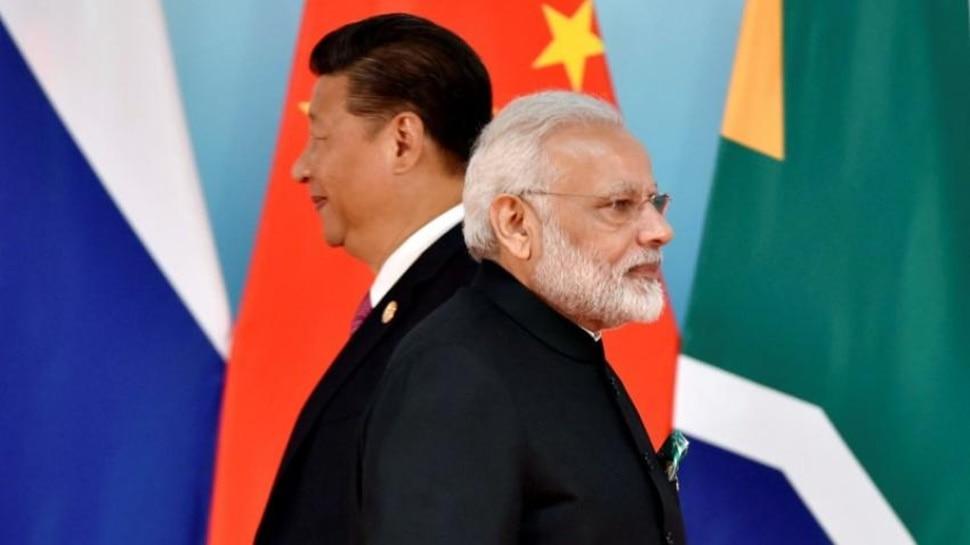 सरहद पर टेंशन: भारत के सपोर्ट में खुलकर उतरा रूस, चीन से विवाद पर कही ये बात