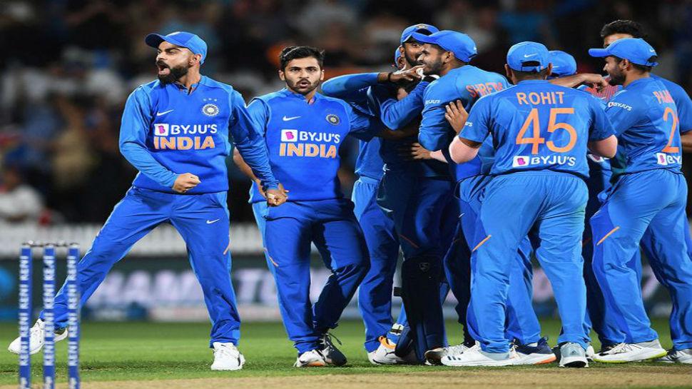 भारतीय क्रिकेट में इन चाइनीज कंपनियों का लगा है पैसा, जानिए डिटेल