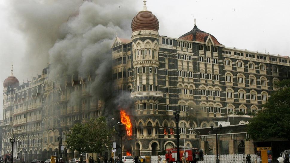 मुंबई हमला: भारत के अनुरोध पर अमेरिका ने किया तहव्वुर राणा को पुन: गिरफ्तार