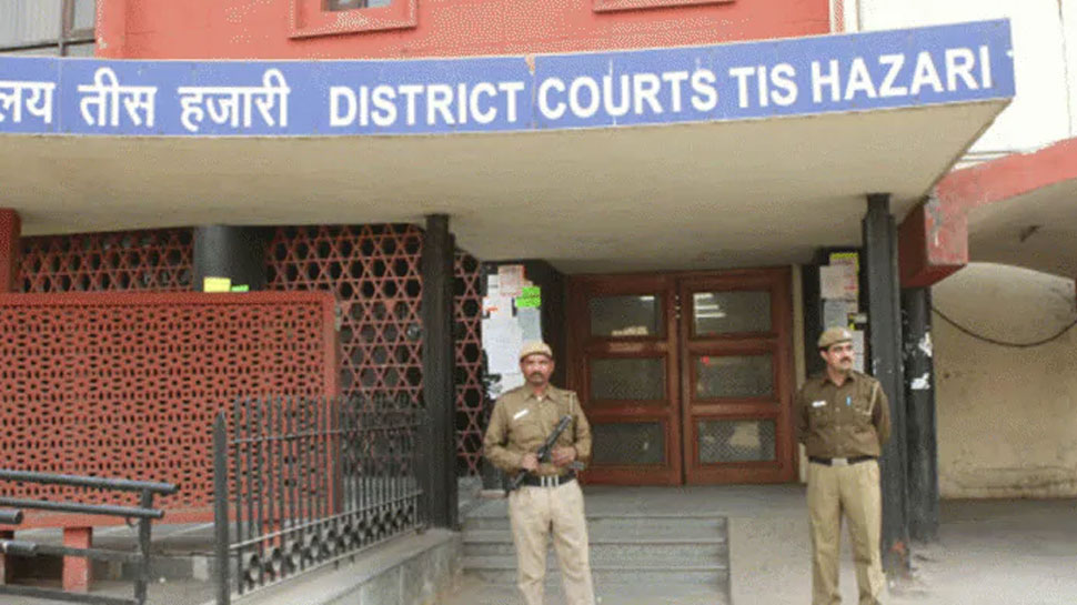 उन्नाव ज्योति दहेज हत्याकांड मामले की दिल्ली में होगी सुनवाई, SC ने ट्रांसफर किया केस