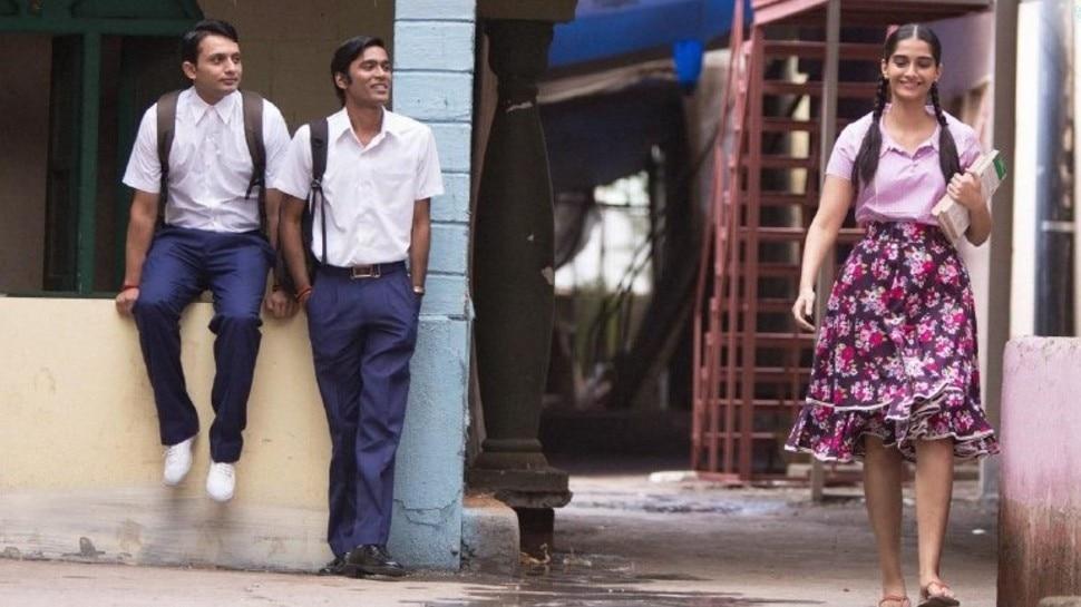 फिल्म 'रांझणा' के 7 साल पूरे होने पर भावुक हुए डायरेक्टर Aanand L Rai, कही ये बात