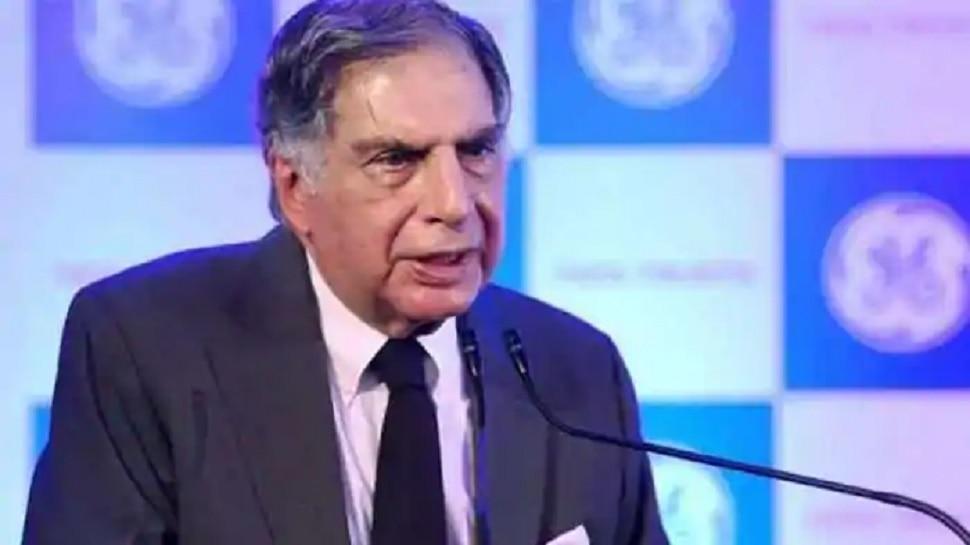 Ratan Tata ने नफरत और डराने-धमकाने वाले पोस्ट पर की टिप्पणी, कही दिल छू लेने वाली बात