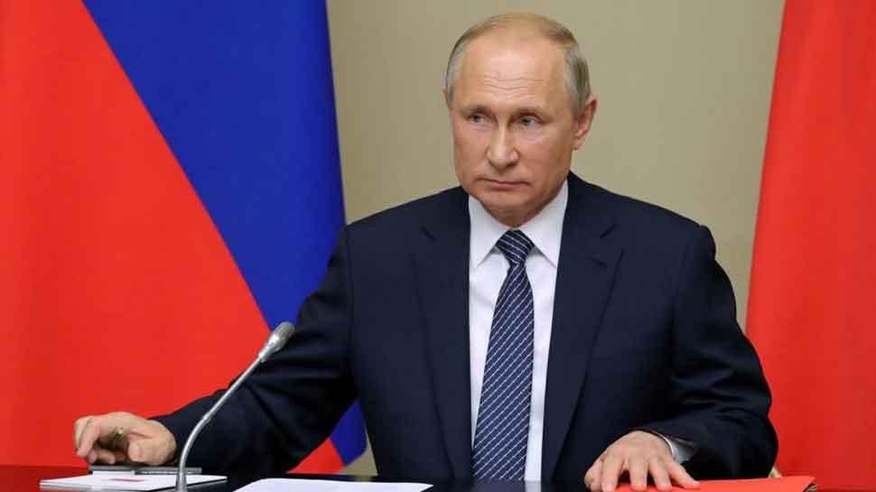 2036 तक रूस के राष्ट्रपति बने रहने की जुगत में पुतिन, जानिए कैसे संभव होगा