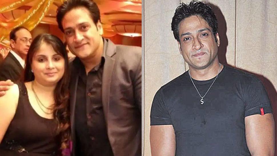 अब दिवंगत एक्टर Inder Kumar की पत्नी ने खोली Karan Johar और Shahrukh Khan की पोल