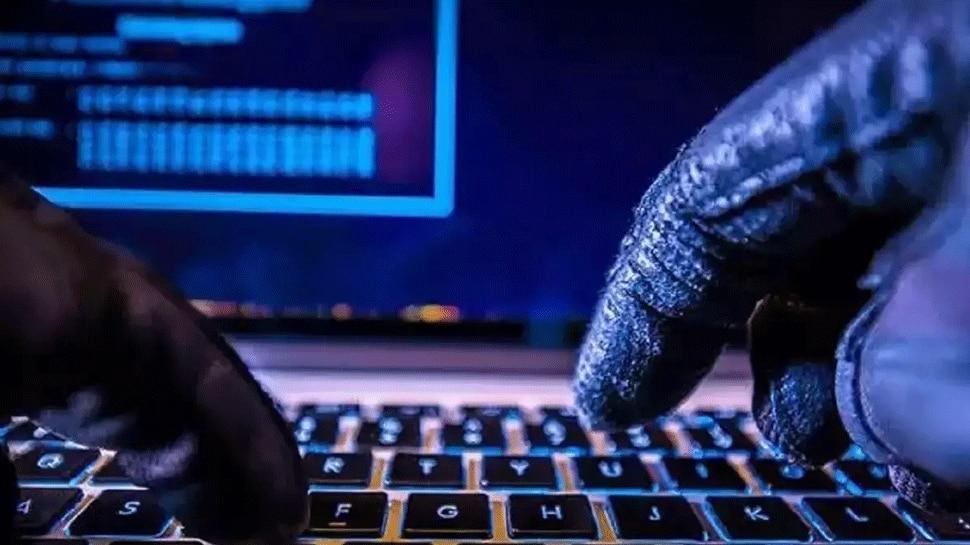 Alert! चीन ने भारत में किया साइबर अटैक, क्या आपके पास भी आया है ये मैसेज?