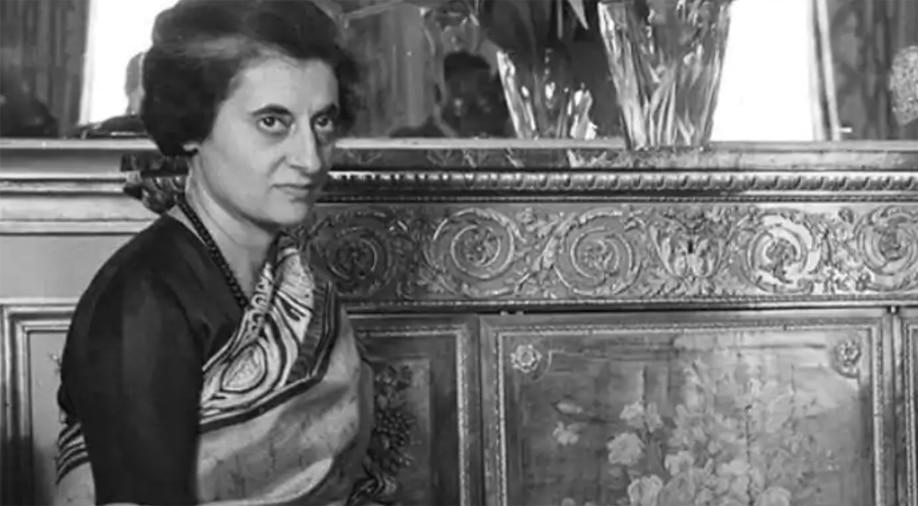 25 जून: इस वजह से इंदिरा गांधी ने देश को झोंका था आपातकाल की आग में