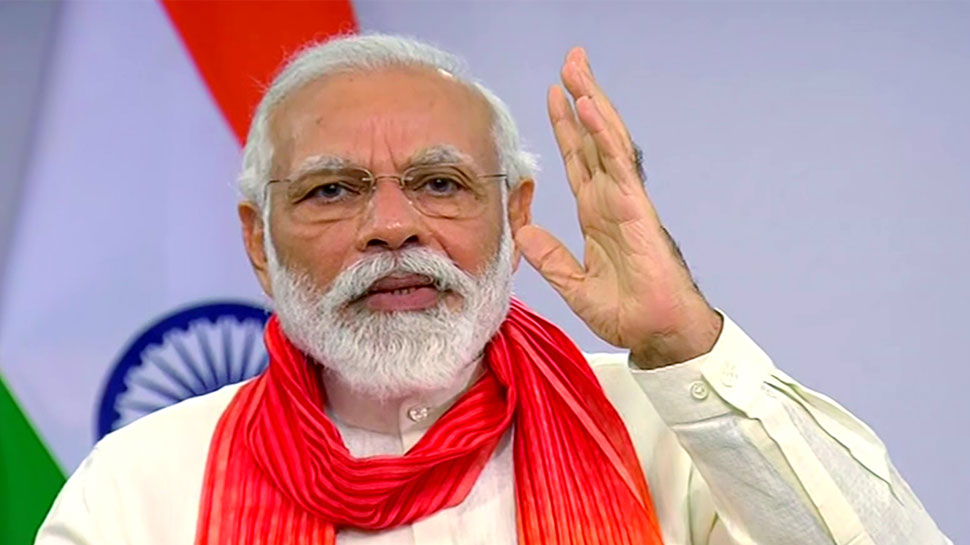 मोदी सरकार ने लिए हैं 5 अहम फैसले, करोड़ों भारतीयों को मिलेगा जबर्दस्त फायदा