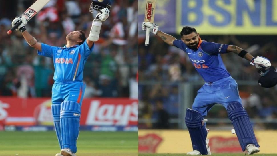 ये हैं इंटरनेशनल क्रिकेट में सबसे ज्यादा शतक लगाने वाले 5 क्रिकेटर, जानिए डिटेल