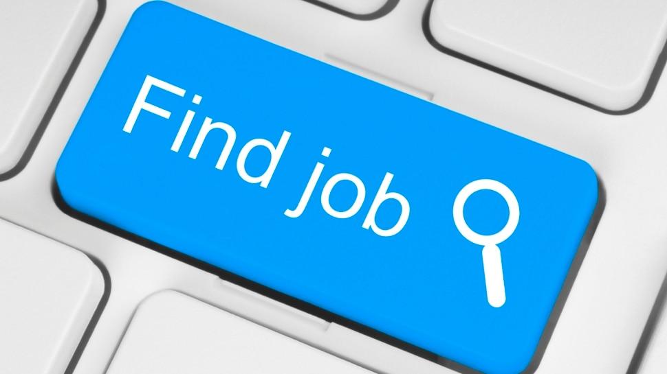 RCF Limited Recruitment 2020: इंजीनियरिंग स्टूडेंट्स के लिए सरकारी नौकरी का अच्छा मौका