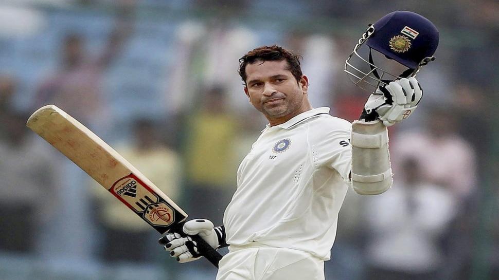 ये हैं टेस्ट में एक कैलेंडर ईयर में सबसे ज्यादा रन बनाने वाले टॉप 5 क्रिकेटर