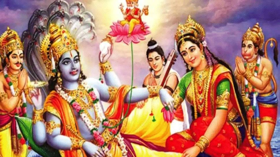 Devshayani Ekadashi 2020: व्रत विधि जानें, 4 माह तक नहीं होंगे शुभ कार्य