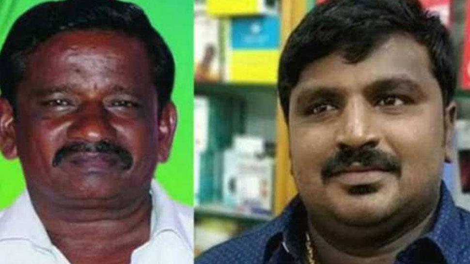तमिलनाडु: पुलिस उत्पीड़न से पिता-पुत्र की मौत के मामले ने पकड़ा तूल, अब CBI करेगी जांच