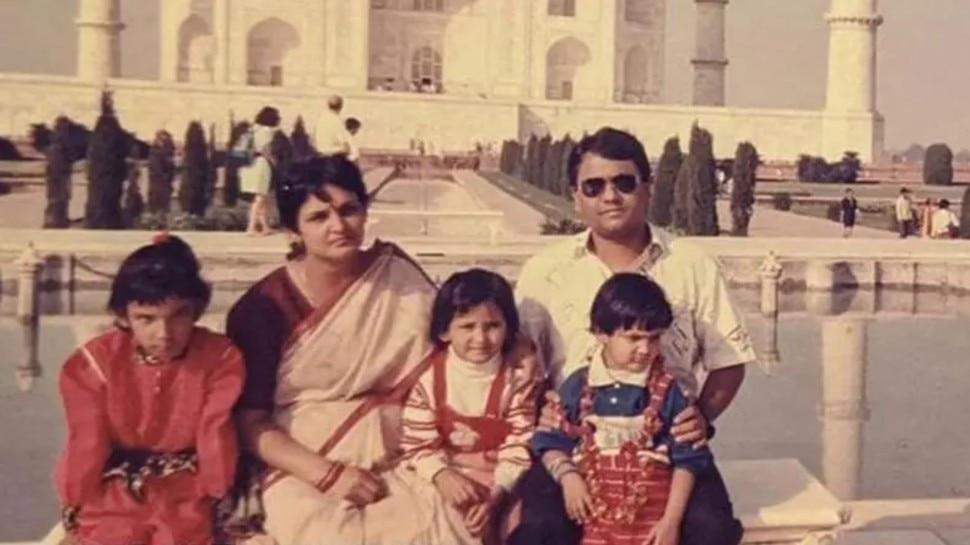 इन चार बेटियों के जन्म से दुखी थे पिता, आज बॉलीवुड पर करती हैं राज