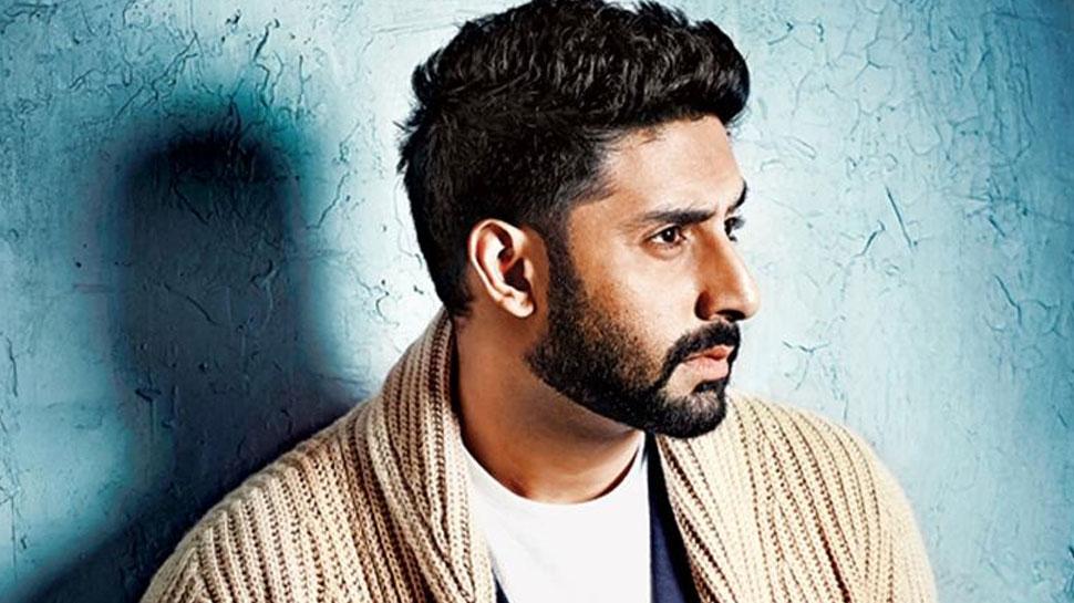 'Breathe Into The Shadows' ट्रेलर रिलीज से पहले सामने आया दमदार टीजर, बेटी की तलाश में दर-बदर घूमते दिखे Abhishek Bachchan