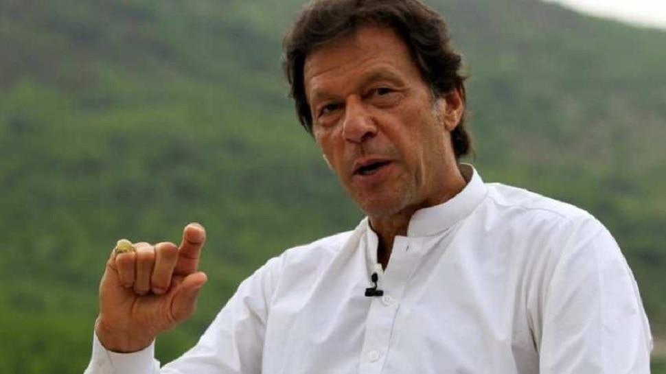 पाकिस्तान की एक और नापाक हरकत, गिलगित-बाल्टिस्तान में आम चुनाव की घोषणा की