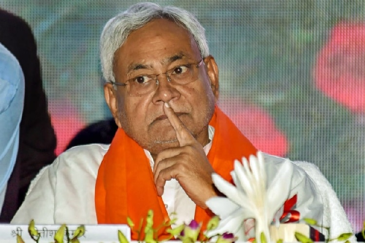 महाराष्ट्र सरकार के बाद बिहार सरकार ने चाइनीज कंपनियों के साथ किया अरबों का प्रोजेक्ट रद्द