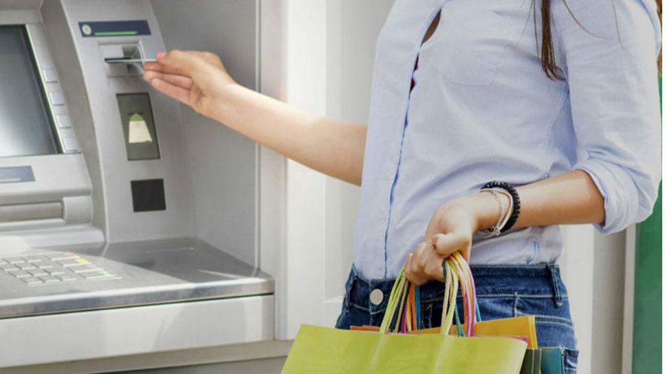 ATM से पैसे ध्यान से निकालें, कोरोना के हो सकते हैं शिकार, जानें कैसे