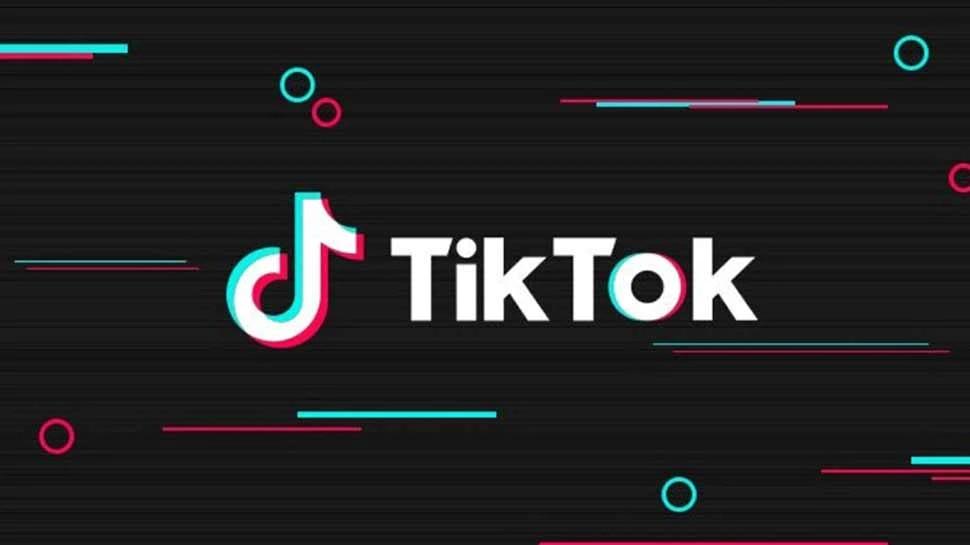 चीन के खिलाफ हिंदुस्तान का सख्त कदम, TikTok समेत 59 चीनी एप्स पर लगाई पाबंदी
