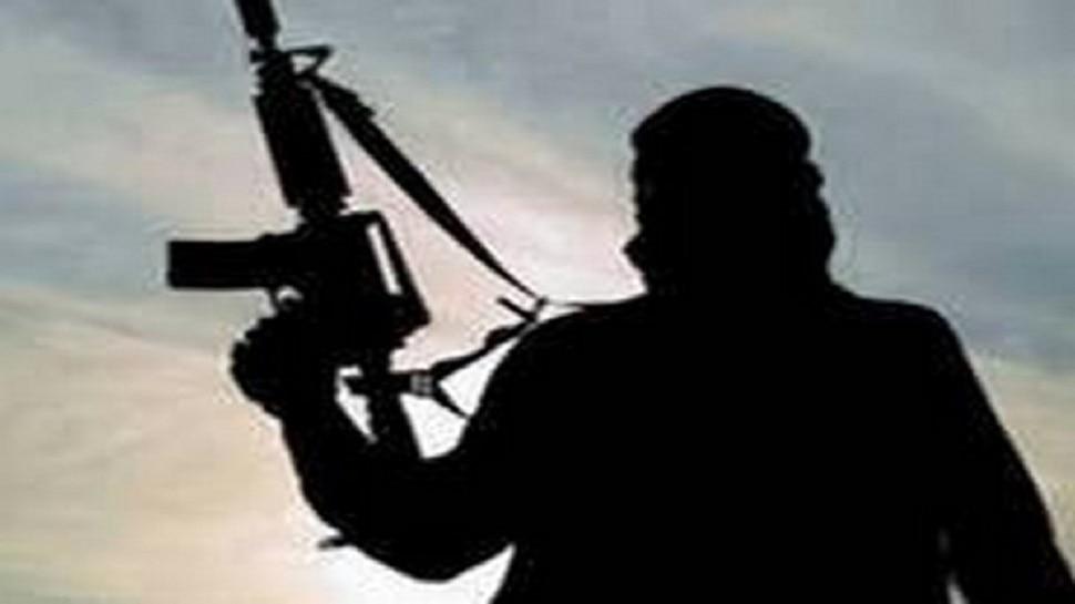 बिहार में आतंकी हमले की आशंका को लेकर हाई अलर्ट