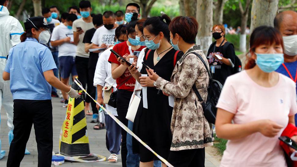 59 चाइनीज ऐप बैन: मचा हड़कंप, चीन में इस बात से सबसे ज्यादा परेशान हैं लोग