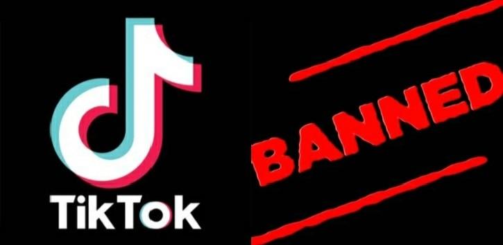 जानिए 59 चीनी ऐप बैन होने के बाद TikTok सबसे ज्यादा चर्चा में क्यों?