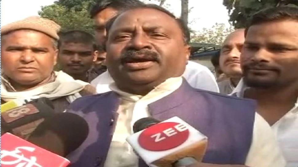 बिहार विधानसभा चुनाव के मद्देनजर केंद्र सरकार ने चाइनीज App को किया बैन: RJD