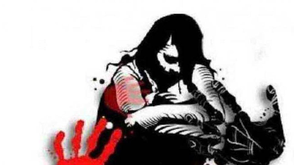 टोंक में नहीं थम रही Rape की वारदात, नाबालिग के साथ 6 दरिंदों ने किया दुष्कर्म