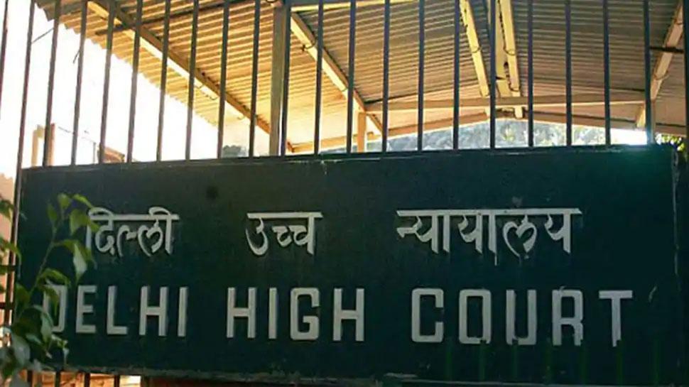 हाई कोर्ट की दिल्ली सरकार और MCD को फटकार, नहीं दी 9 हजार शिक्षकों की सैलरी