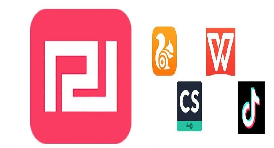 बायकॉट चीन कैंपेन: युवक ने तैयार किया ऐसा एप जो देगा चीनी एप्लीकेशन की जानकारी