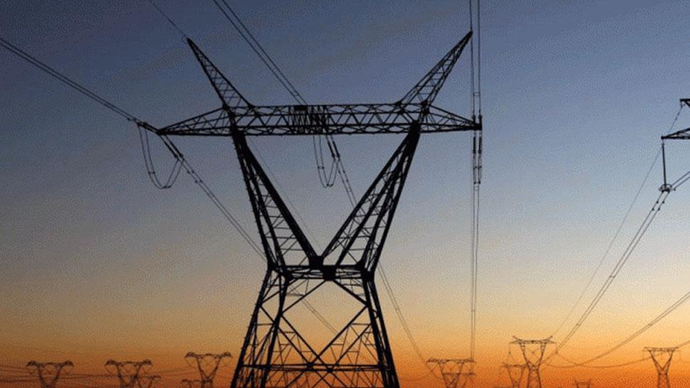 चौमूं: बिजली निगम की अटकी 13 करोड़ की उधारी! निगम ने रिकवरी के लिए तैयार किया प्लान