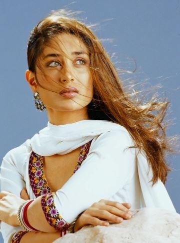 kareena kapoor said no to kaho na pyar hai