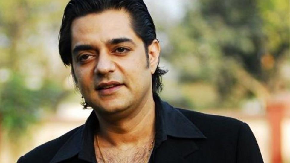 Bollywood News: सामने आया चंद्रचूड़ सिंह के फिल्म इंडस्ट्री छोड़ने का असली रीजन