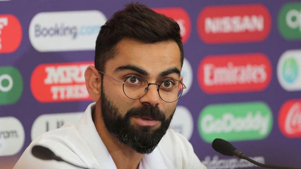 कोहली ने 2014 के एडिलेड टेस्ट को बताया मील का पत्थर, जानिए क्या था मैच का नतीजा