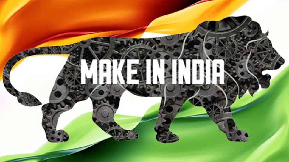 #MadeInIndia: चीन का 'सामान' नहीं भारत का सम्मान जरूरी