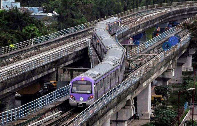 DMRC की घोषणा, 31 जुलाई तक बंद रहेगी दिल्ली मेट्रो