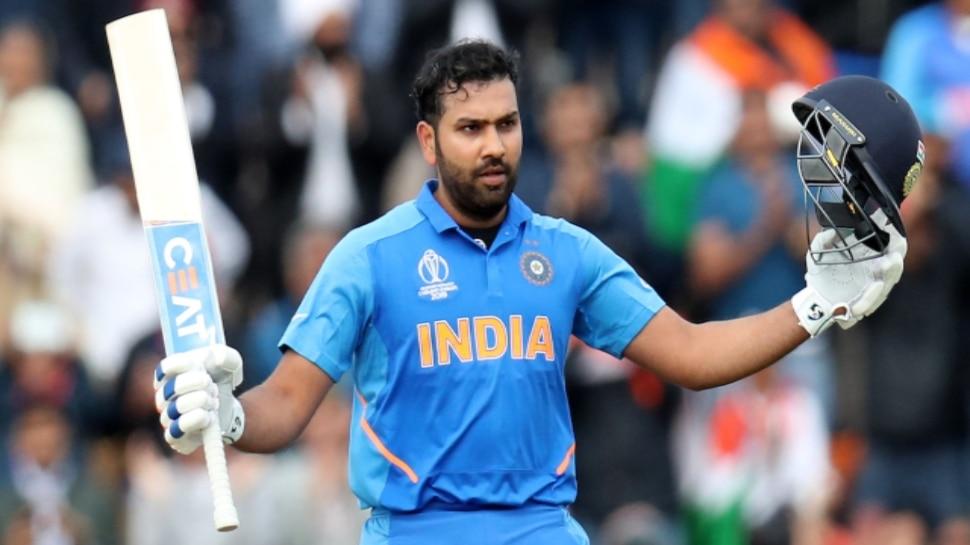 रोहित शर्मा के मुरीद हैं पूर्व क्रिकेटर श्रीकांत, तारीफ में कही ये बात