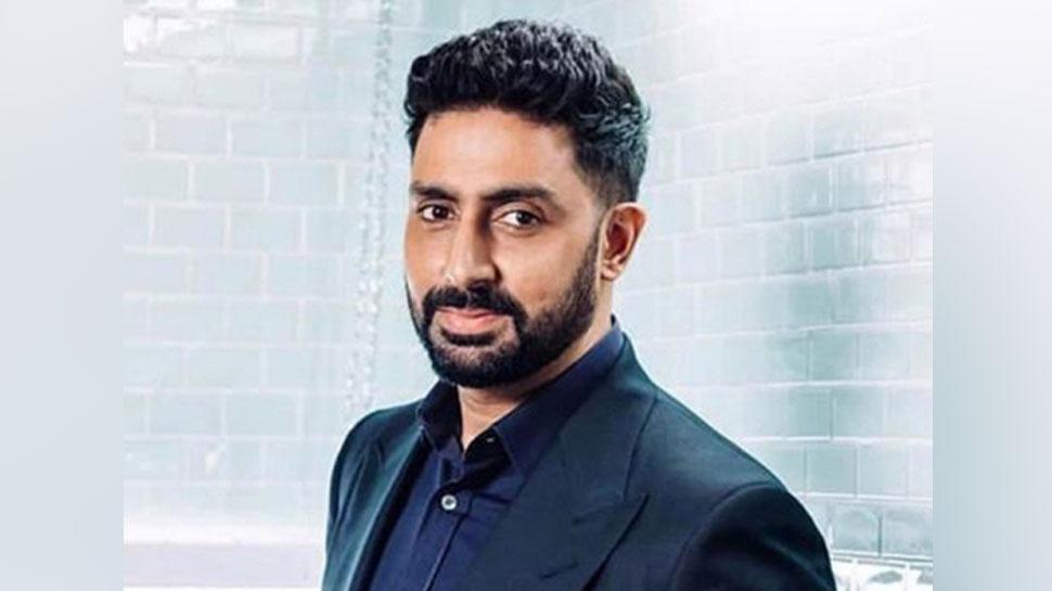 क्या इस वेब सीरीज से चमक उठेगा Abhishek Bachchan का करियर? आज रिलीज होगा ट्रेलर