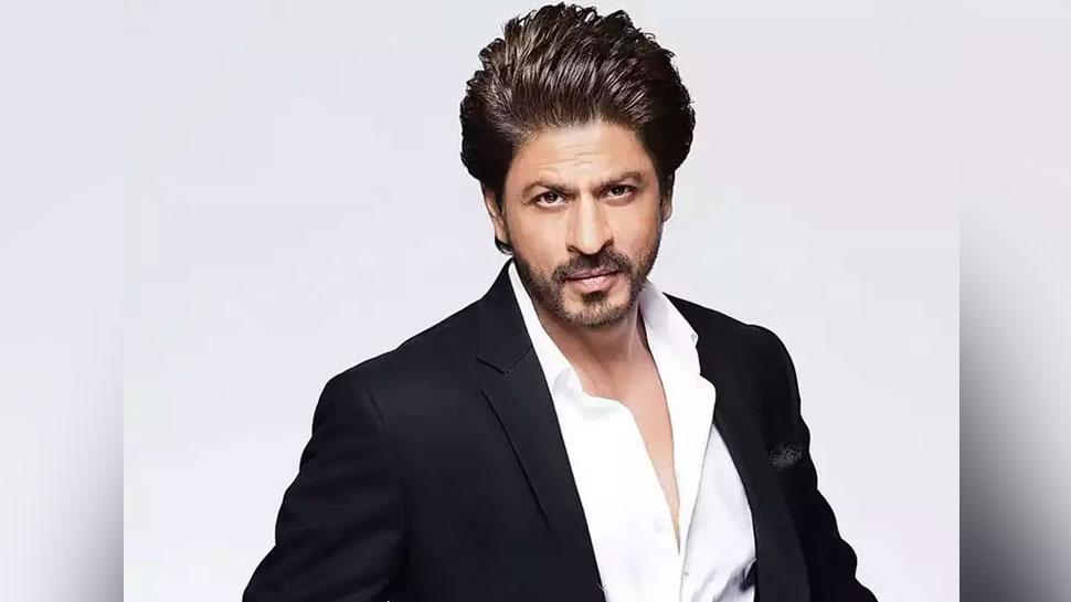 Bollywood News: इस बड़ी वजह के चलते Shahrukh Khan ने ठुकराई थी 'स्लमडॉग मिलियनेयर'